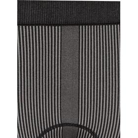 P.A.C. Bike underpants with pad Women black